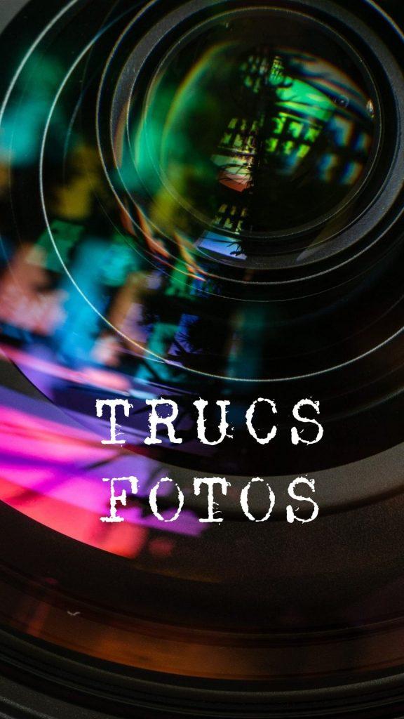 TRUCSFOTO_DEF (1)